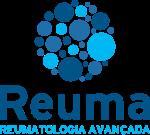 Reuma – Centro de Reumatologia Avançada